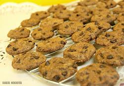 Kookies Munchster
