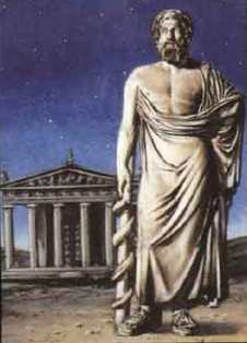 ΑΣΚΛΗΠΙΟΣ