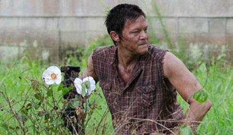 The Walking Dead S02E04