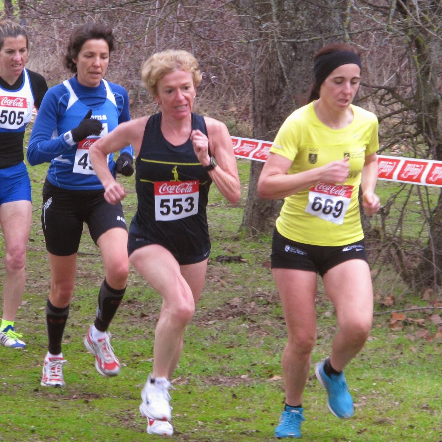 Club de atletismo canguro aac mucha luz en villalba campeonato de madrid veteranos de cross 2014 - Canguro en casa madrid ...