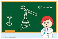 external image flashcard+school+subjects+science-01.jpg