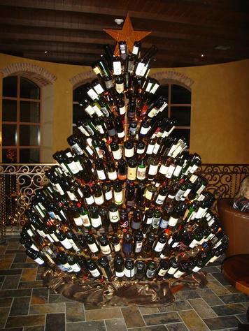 Grappige afbeeldingen grappige foto 39 s kerstboom - Originales arboles de navidad ...