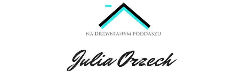 Julia Orzech