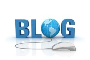 Otros blogs y enlaces para ver