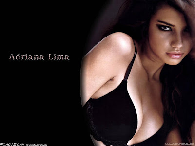adriana_lima_hot_in_black