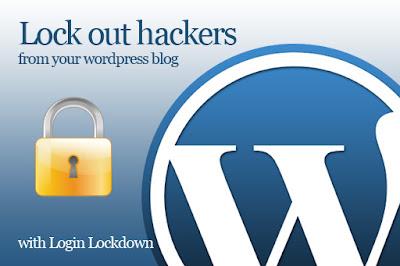 http://1.bp.blogspot.com/-fRuDdQYX7Cg/TyPnWoOAtCI/AAAAAAAADfk/Lcug8tOx8T8/s1600/login+lockdown+is+a+wordpress+login+security+plugin.jpg