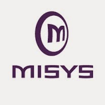 MISYS Hiring Fresh Graduates  in Bengaluru/Bangalore location