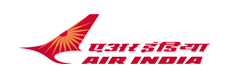 Booking Air India