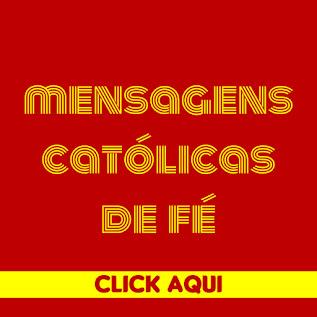 USE NOSSOS POSTS PARA REFLETIR E EVANGELIZAR