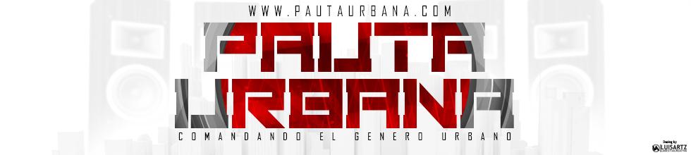 ReggaetonExtreno.com - Comandando El Genero Urbano