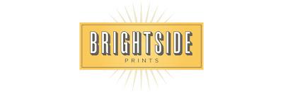 brightside prints
