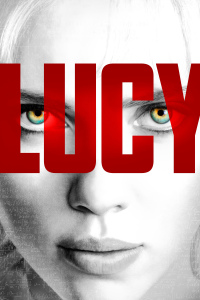 Lucy Torrent (2014) – BluRay 4K 2160p | 1080p | 720p Dublado 5.1 Download