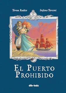 http://www.nuevavalquirias.com/el-puerto-prohibido.html