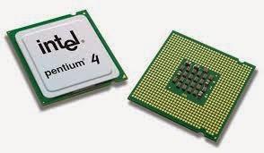 Daftar Harga Prosessor Intel LGA 775 Murah, Siapa Minat?