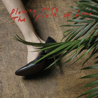 The Top 50 Albums of 2014: 04. Iceage - Plowing Into the Field of Love