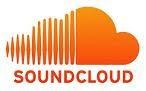 Ewa Trojanowska w serwisie Soundcloud