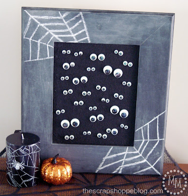 kid-friendly-halloween-craft.JPG