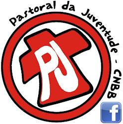 PJ SC