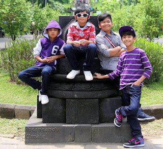 coboy junior coboy junior coboy junior