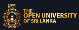 Free ICT Course Offers Sri Lanka