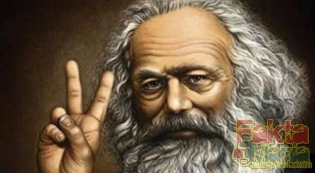 7 Fakta Sejarah Mengejutkan yang Harus Kita Tahu