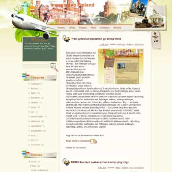 Impressive Finland blogger template. template blog from wordpress. travel blog template. template blog from wordpress. travel blog template. template travel for blogger. travel template for blog