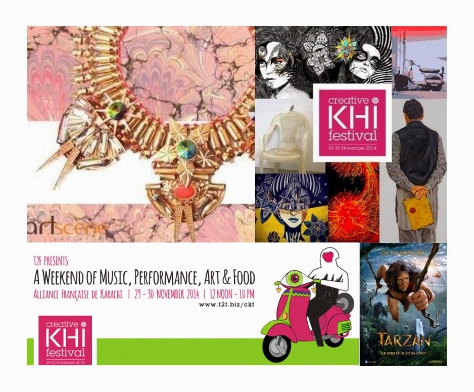 karachista guide to karachi