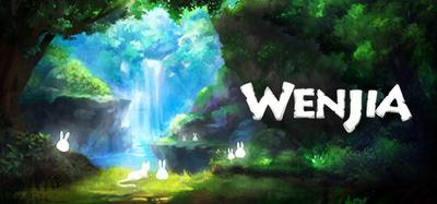 Wenjia-HOODLUM
