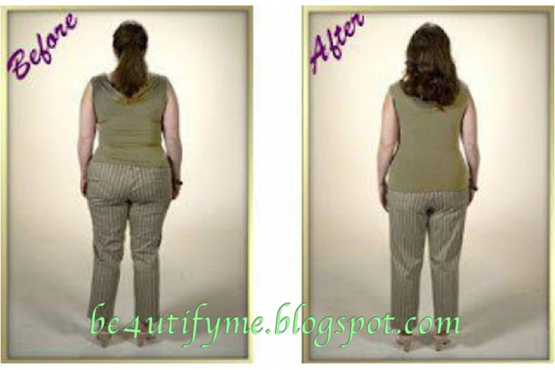 What is the best medicine to lose belly fat picture 2