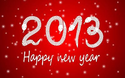 Desktop Wallpapers, New Year Wallpapers, Happy New Year 2013, Happy New Year Wallpapers, 2013 Desktop Wallpapers, Desktop Wallpapers for Happy New Year 2013, Welcome 2013, HD Widescreen Wallpapers,