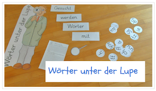 http://kruschkiste.blogspot.de/2015/08/worter-unter-der-lupe.html