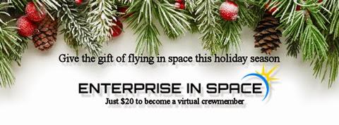 https://enterpriseinspace.org/donate-2/