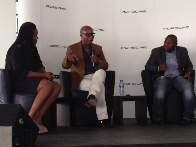Marcus Glover, Brands & Music (case study of Jaz-Z and Reebook, Lil Wayne and Pepsi