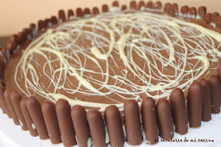 http://1.bp.blogspot.com/-fS6DeVD2ZZw/UYzxPW8ALMI/AAAAAAAADos/CdlgyTVkZNI/s640/Tarta+de+flan+y+nutella+tarta.jpg