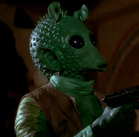 http://www.huffingtonpost.com/2015/03/19/greedo-fish-star-wars_n_6899678.html