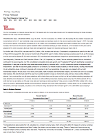 TJX, Q2, 2015, front page, report