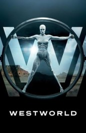 Westworld Temporada 1 audio Español