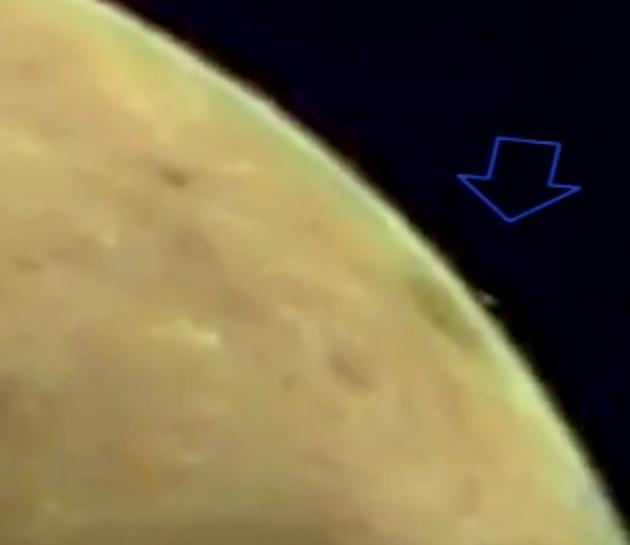 Ufo,+ufos,+sighting,+sightings,+moon,+lunar,+luna,+space,+orbit