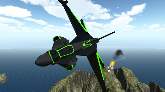 SimplePlanes Full Version Pro Free Download