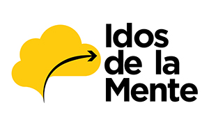 :: ¡idos de la mente!