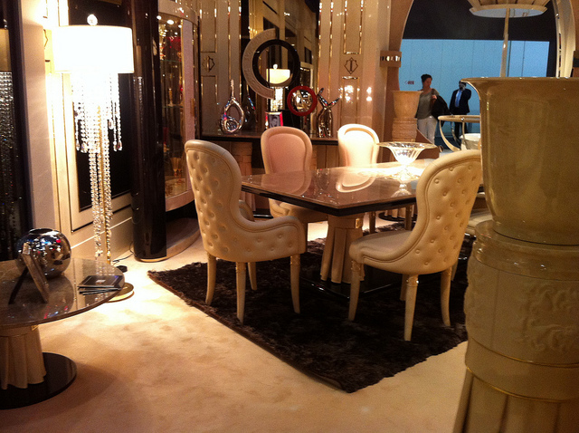 Muebles dise o castell n mayo 2012 for Muebles anticrisis castellon