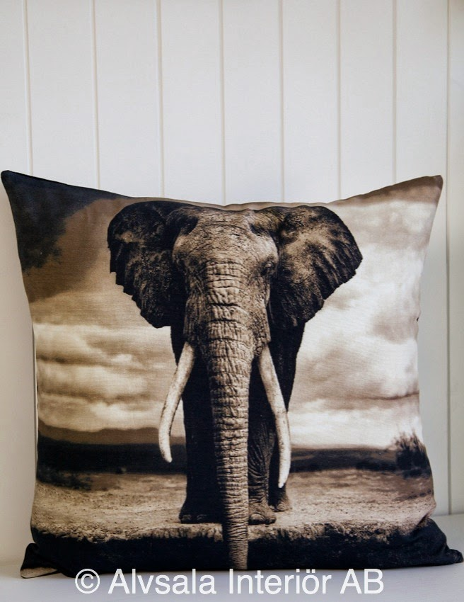 http://www.alvsalen.se/kuddfodral-elefant