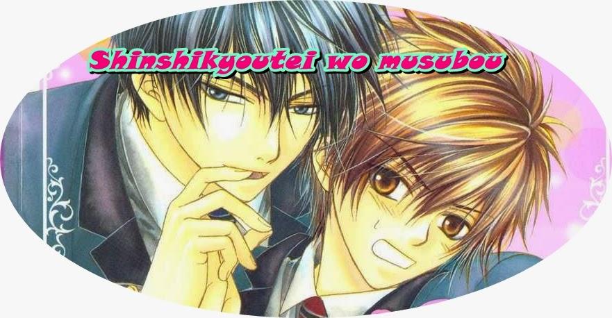 http://otakusafull-ng.blogspot.com/2014/09/shinshikyoutei-wo-musubou.html