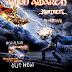 Amon Amarth, Huntress & Savage Messiah en febrero!