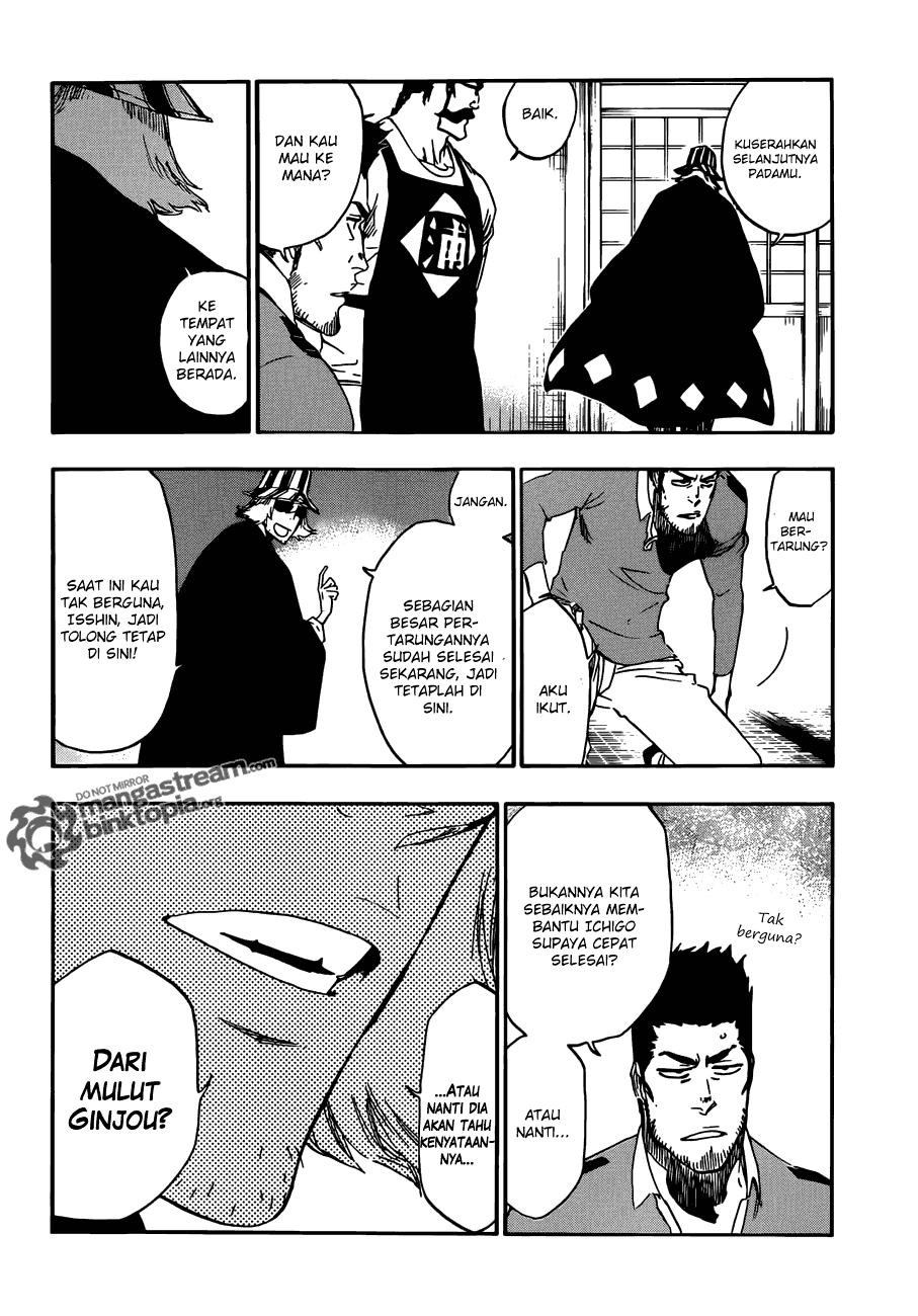 komik bleach terbaru 474 page 4