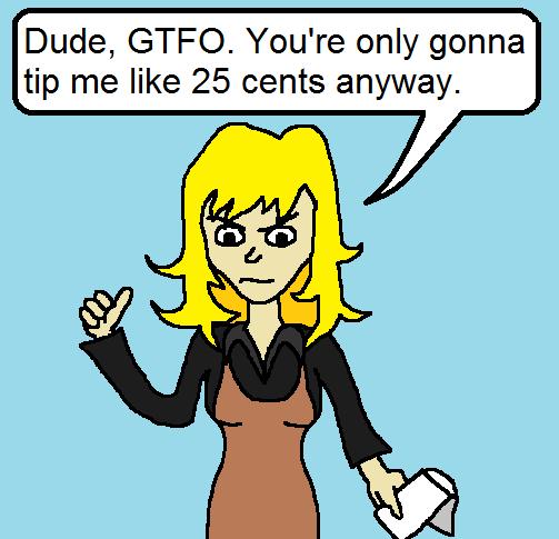 sexsy damer sex kontakt annonser