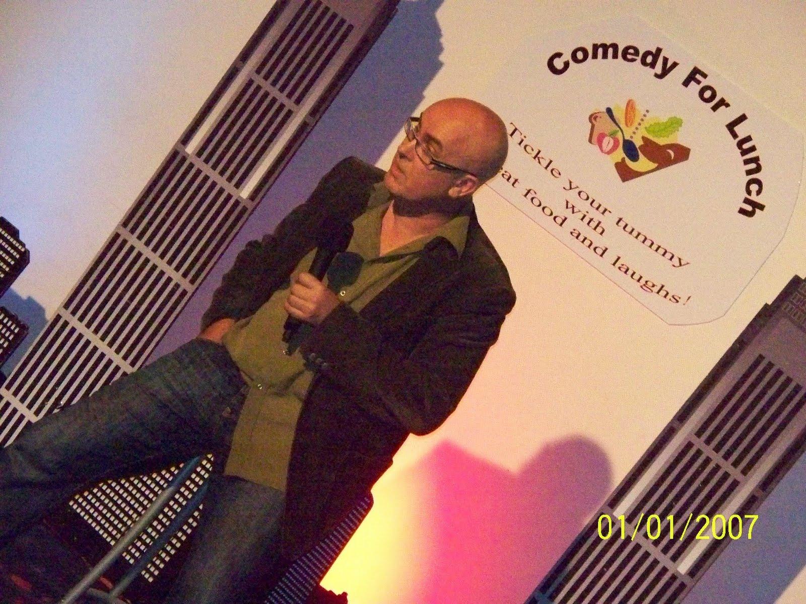 http://1.bp.blogspot.com/-fSI9u1IYijQ/Tcj2Oee13TI/AAAAAAAAACY/hlBHvBPYIiI/s1600/Comedy%2BLunch%2BAd%2Bphoto.JPG