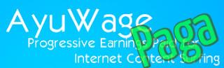 Ayuwage paga