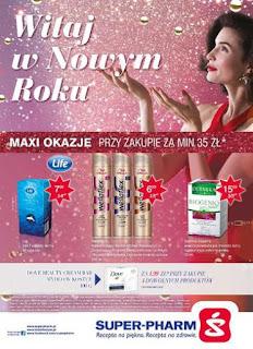 https://superpharm.okazjum.pl/gazetka/gazetka-promocyjna-superpharm-27-12-2015,17937/1/