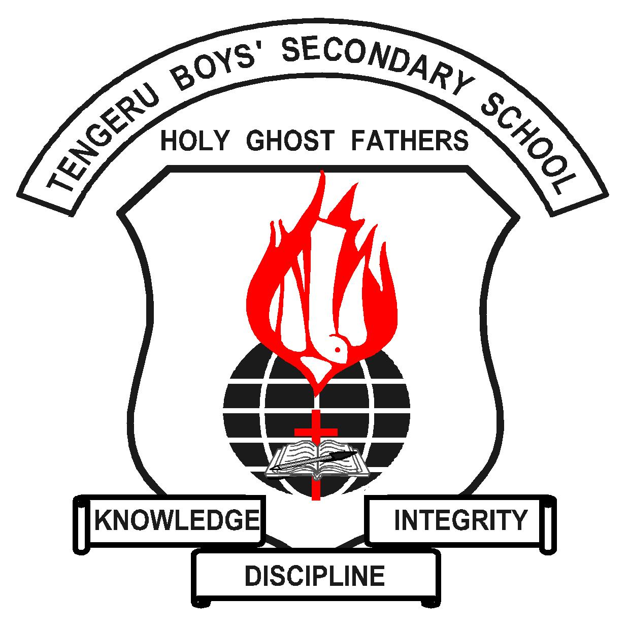 Image result for Tengeru Boys Secondary School